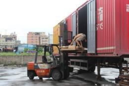 绵阳拉货货运公司货运配送欢迎您来电咨询