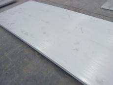 淄博316不锈钢板 工业用不锈钢板