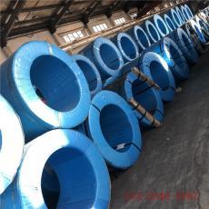 天津隆恒 廠家直銷 預應力鋼絞線廠家