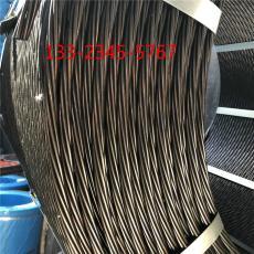 天津隆恒 預應力鋼絞線廠家