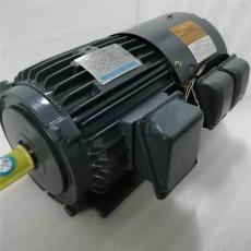 厂家供应2.2KW带编码器电机变频电机可定制