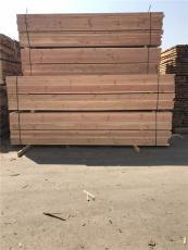 南京建筑木方木材加工廠