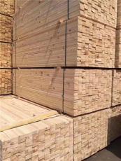 洛陽建筑木方生產廠家