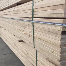 洛陽建筑木方批發市場