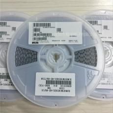 共模电感DLW5BTM102SQ2L新货供应