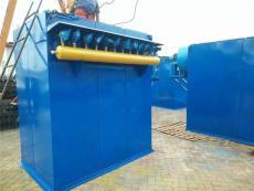脉冲布袋除尘器/仓顶除尘器/除尘配件厂家供