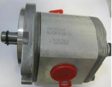 现货液压齿轮泵GHP2A-D-40-FG