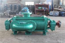 100D-45多级泵