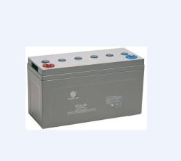 山东圣阳蓄电池SSP12-12 12V12AH电池厂家