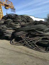 肇源县电缆回收 肇源县全新电缆回收价格