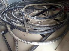 云龙县电缆回收 云龙县全新电缆回收价格