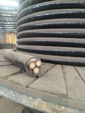 拱墅区电缆回收 拱墅区全新电缆回收价格