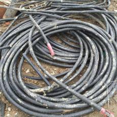 卢湾区电缆回收 卢湾区全新电缆回收价格