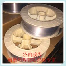 TS111耐磨药芯堆焊焊丝 耐磨焊丝 药芯焊丝
