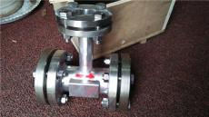 汽液两相流自动调节液位控制器