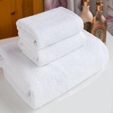亿嘉禾厂家直销酒店宾馆洗浴多种纯棉毛巾浴