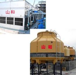 供西安闭式冷却塔和陕西玻璃钢冷却塔公司