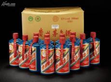 兰州回收五粮液回收价格表兰州回收烟酒