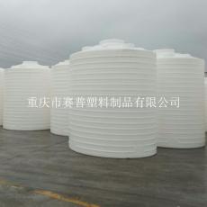 10吨食用油储存桶多少钱1个