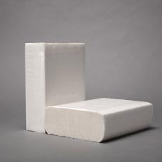 原木漿擦手紙酒店洗手間各類生活用紙批發
