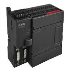 億維PLC兼容西門子UN 214-2AD23-0XB0價格