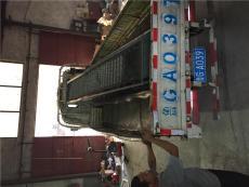 河南濮陽生活污水處理設備選型使用