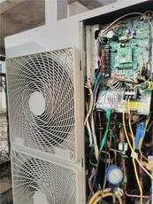 龙岗布吉空调维修.龙岗布吉空调清洗空调