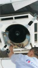 南山科技园空调维修.南山科技园空调清洗