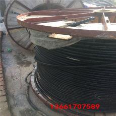 戚墅堰-干式变压器回收商家