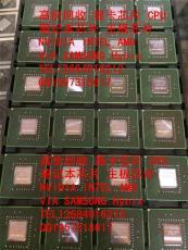 大量收售GPUD9SXD臺灣省嘉義市西區