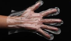 一次性使用薄膜手套买哪个牌子好