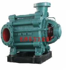 发上海金东200D43-3高楼低水压增压泵