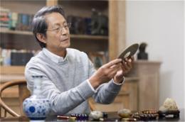 湖北 古董艺术品 鉴定出手 找哪家 楚江典藏