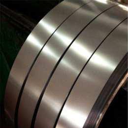 202不锈钢厂家/202不锈钢价格202不锈钢批发
