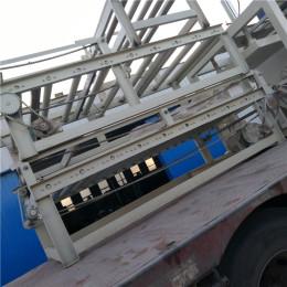 免拆保温模板专用设备生产厂家价格A松桃