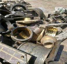 废铜价格多少钱一斤公司 本地报价