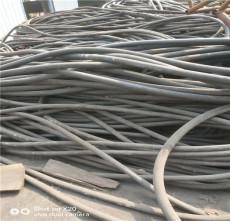 旧电缆收购价格公司 免费上门