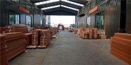 黑龙江绥化石塑墙板厂家出口贸易