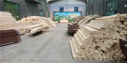 青海玉树州石塑墙板厂家国内外出口