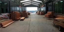 四川乐山集成墙板厂家出口贸易