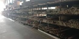 贵州毕节地区石塑墙板厂家出口贸易