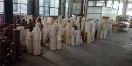 辽宁葫芦岛集成墙面厂家国内外出口