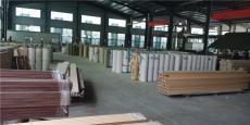 江苏泰州石塑墙板厂家国内外出口
