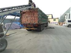 吉林延边州石塑墙板厂家出口贸易