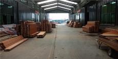 河南鹤壁集成墙面厂家国内外出口
