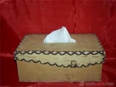 廠家供應優質100純木漿日用面巾紙 抽紙