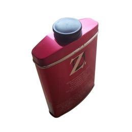 马口铁包装定制 厂家直销 酒瓶 价格实惠