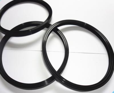 佛山市硅橡胶密封圈厂商 具有高度的化学稳