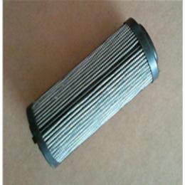 比泽尔螺杆机外置油过滤器362201-06现货