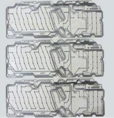 導電油墨柔性超低電阻型導電碳油
